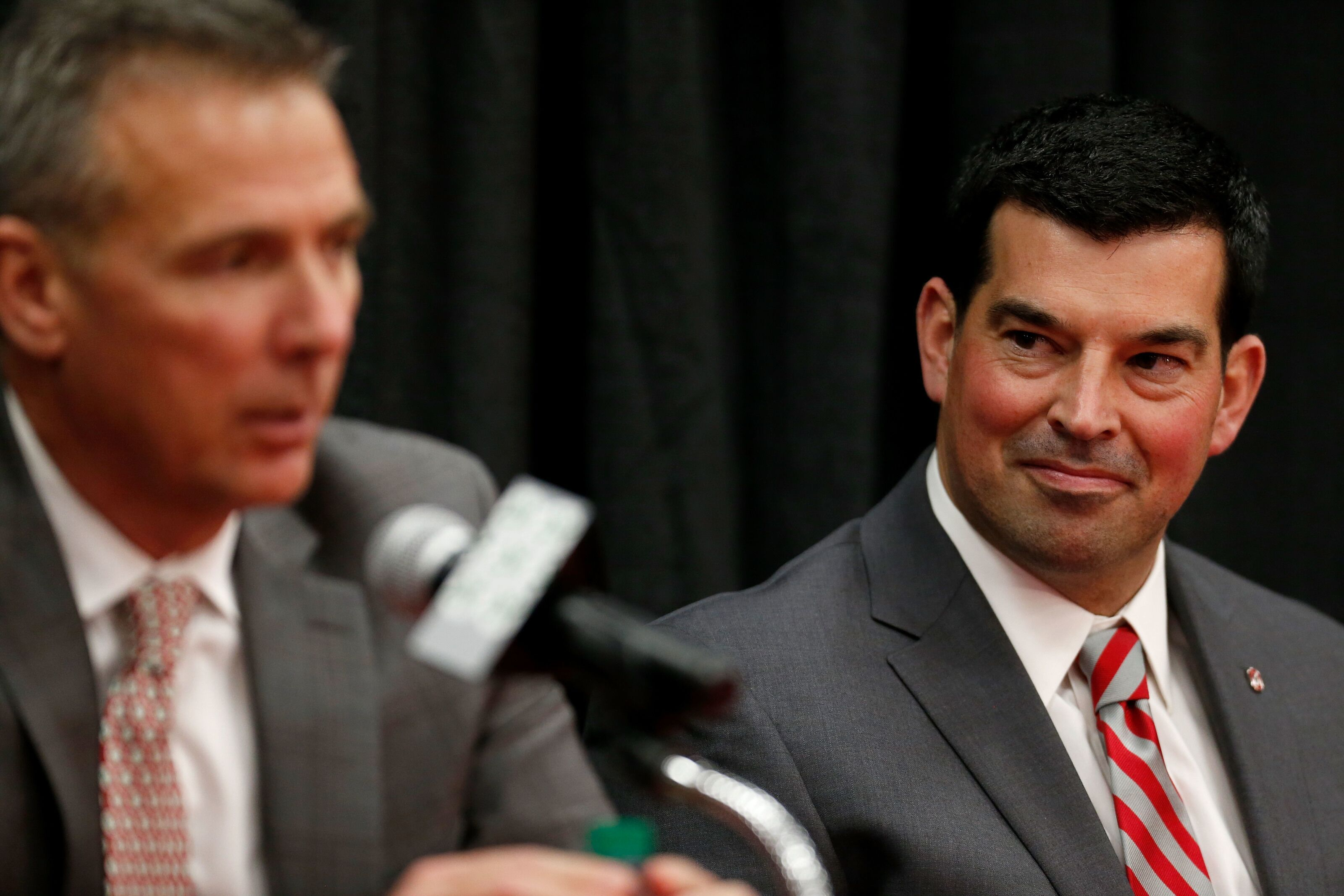 Ohio State Football: State of recruiting for the Buckeyes