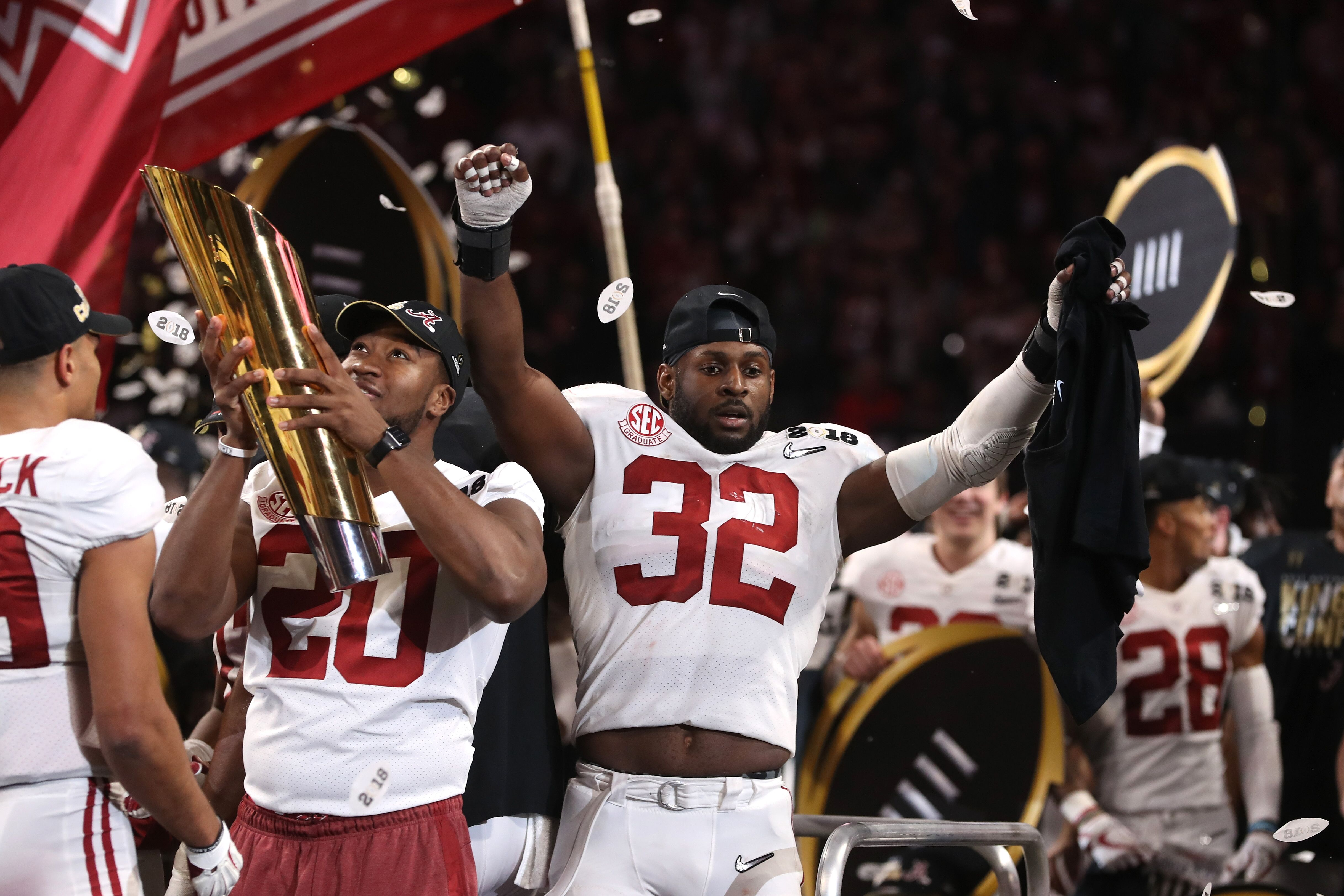 902796146-cfp-national-championship-presented-by-at.jpg