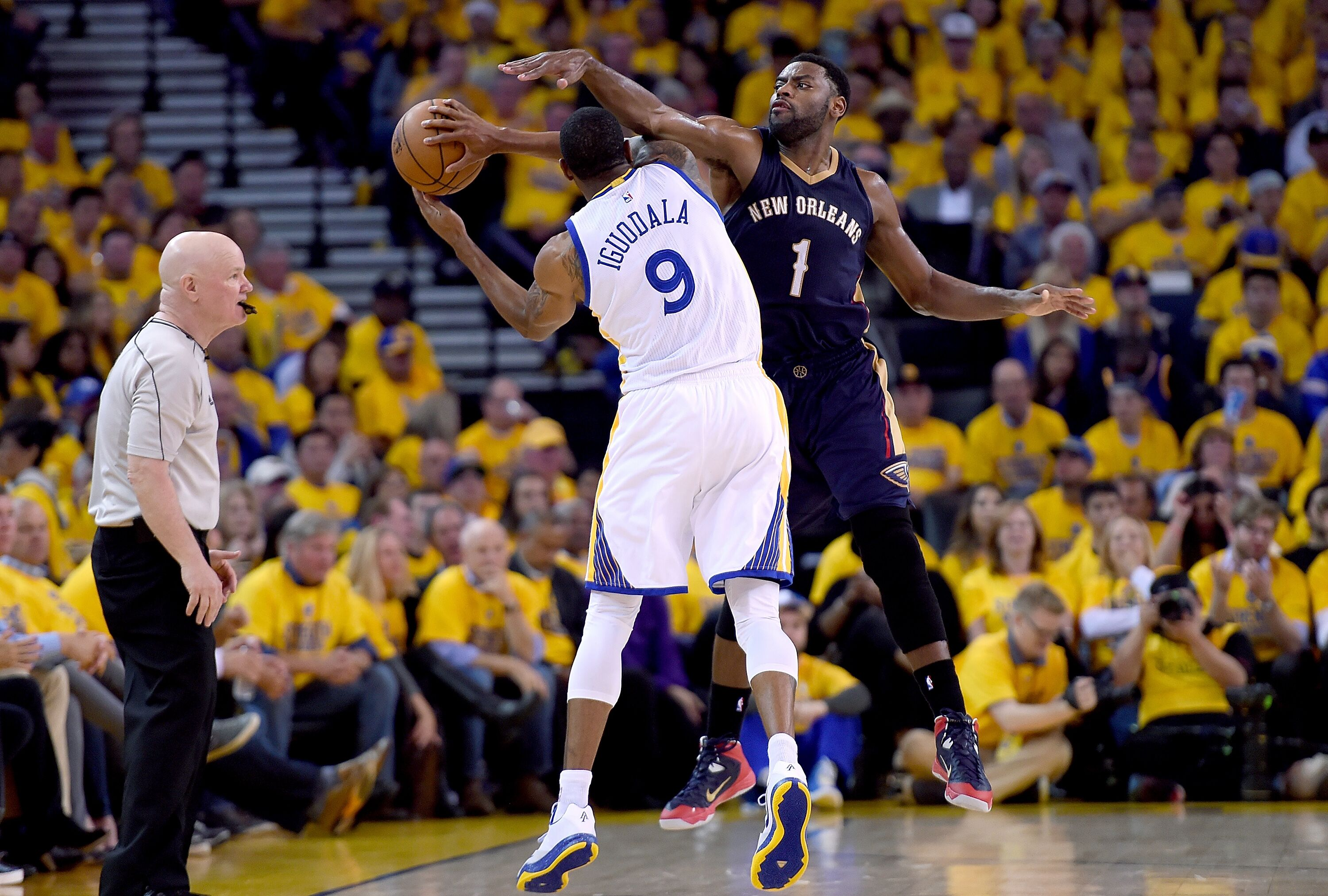 470497540-new-orleans-pelicans-v-golden-state-warriors-game-two.jpg