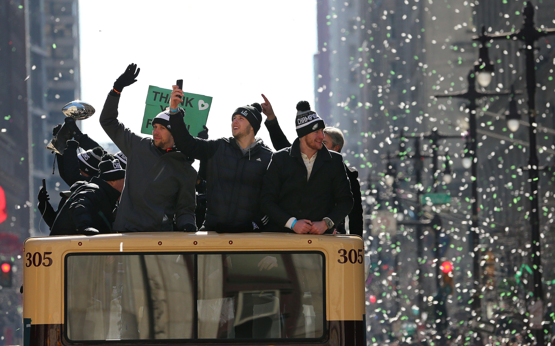 915931296-super-bowl-lii-philadelphia-eagles-victory-parade.jpg