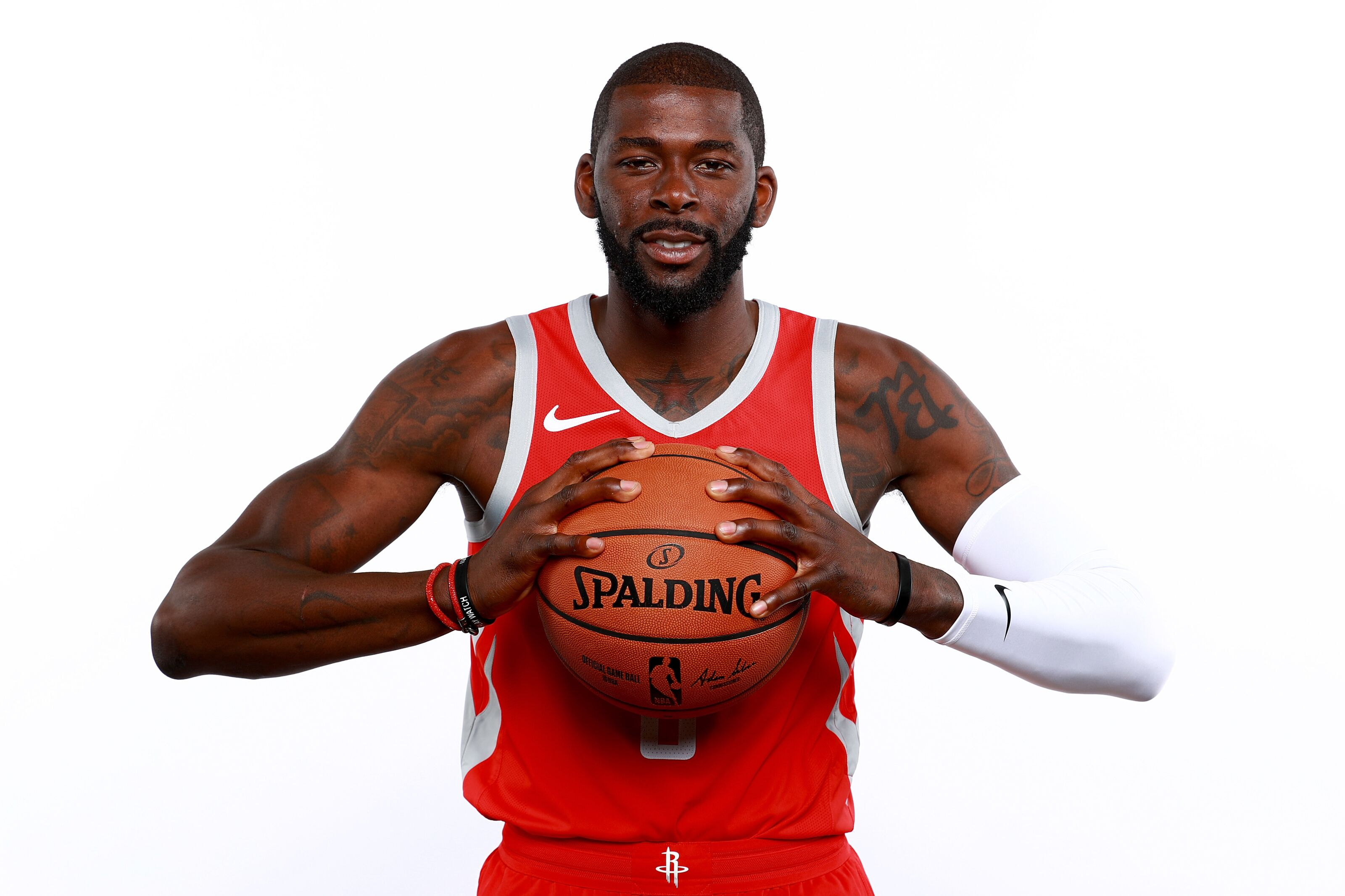 41c7d218c1d2 Philadelphia 76ers  Acquisition of James Ennis is a sneaky good move