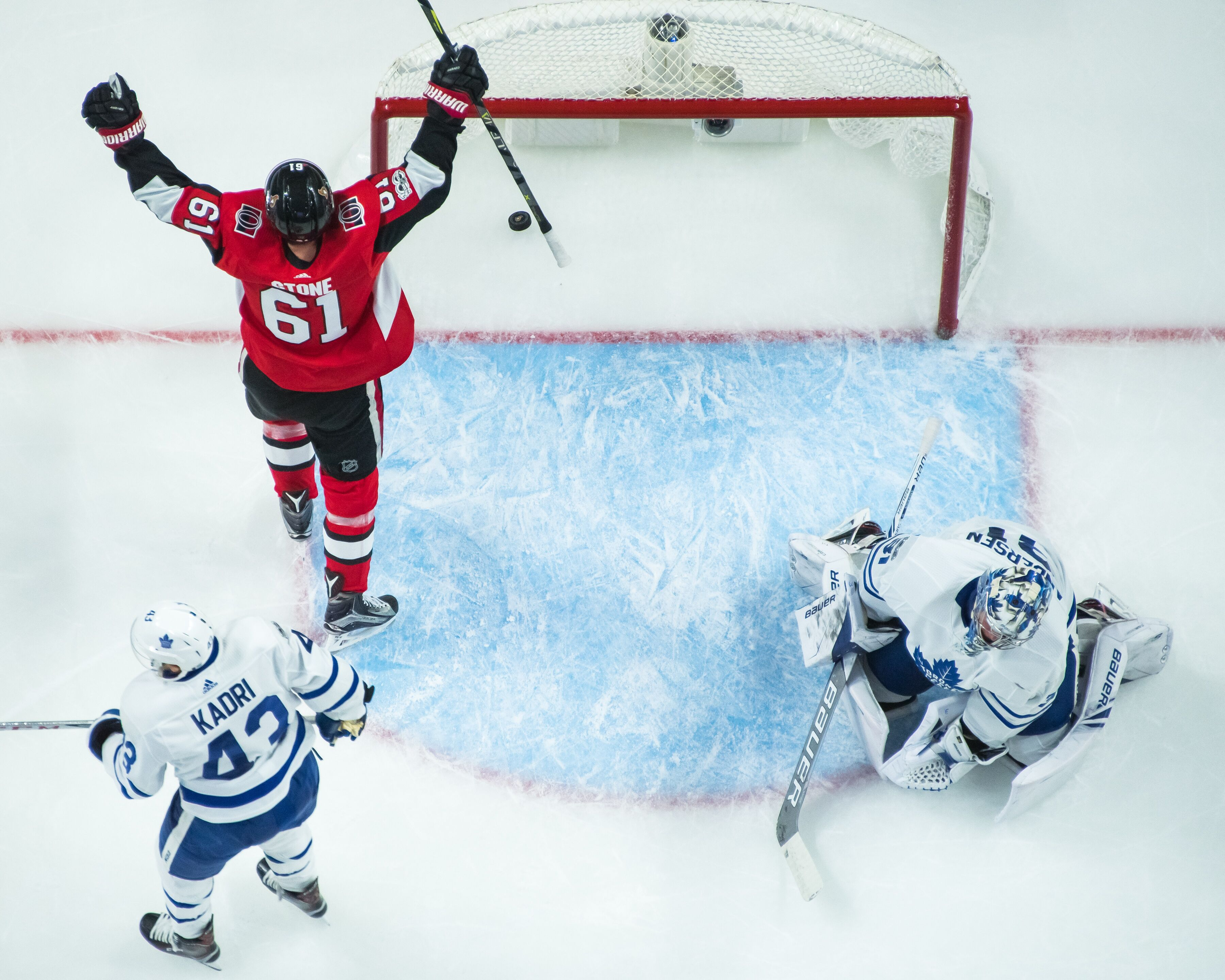 864855604-nhl-oct-21-maple-leafs-at-senators.jpg