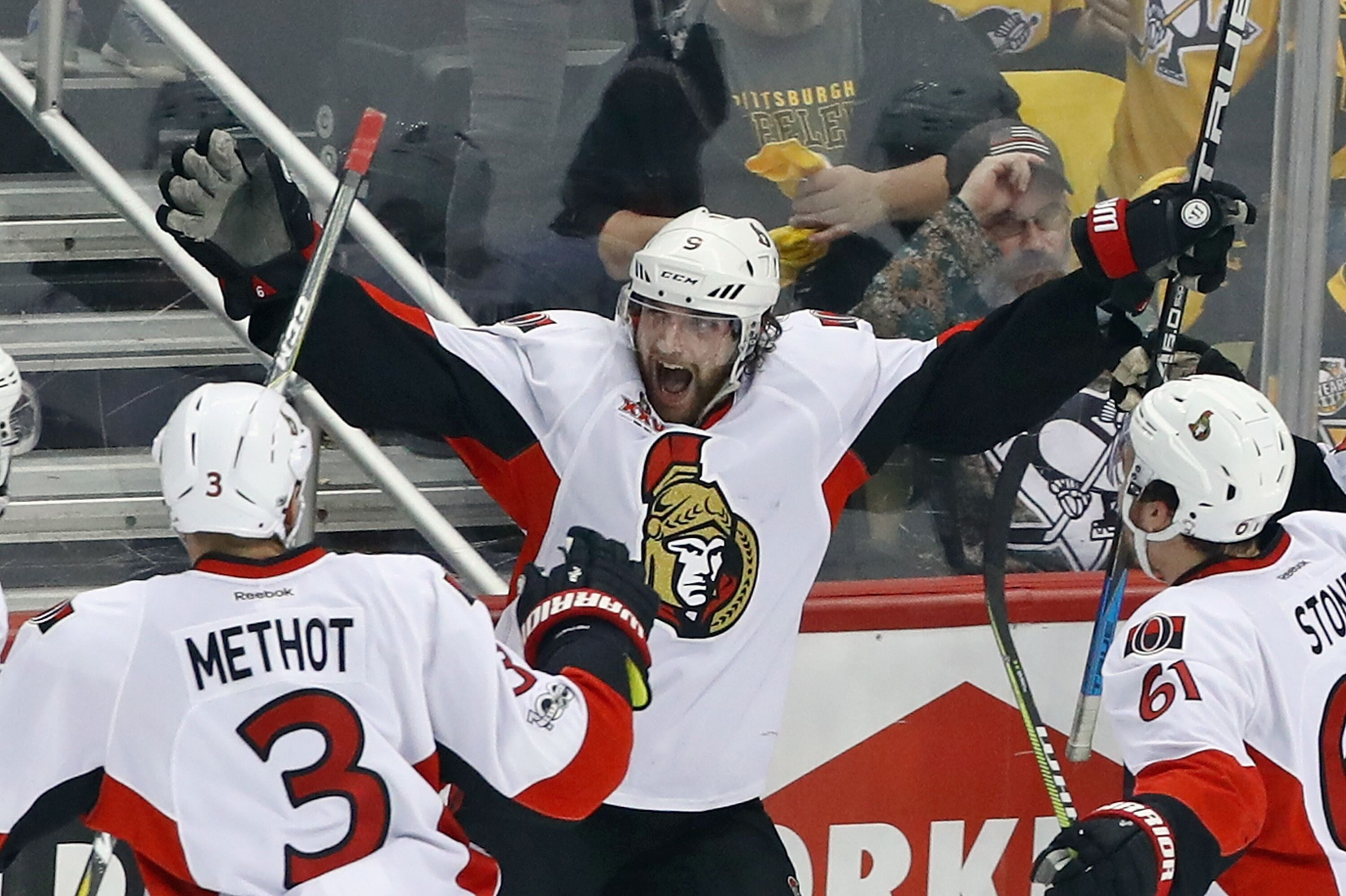 682973788-ottawa-senators-v-pittsburgh-penguins-game-one.jpg