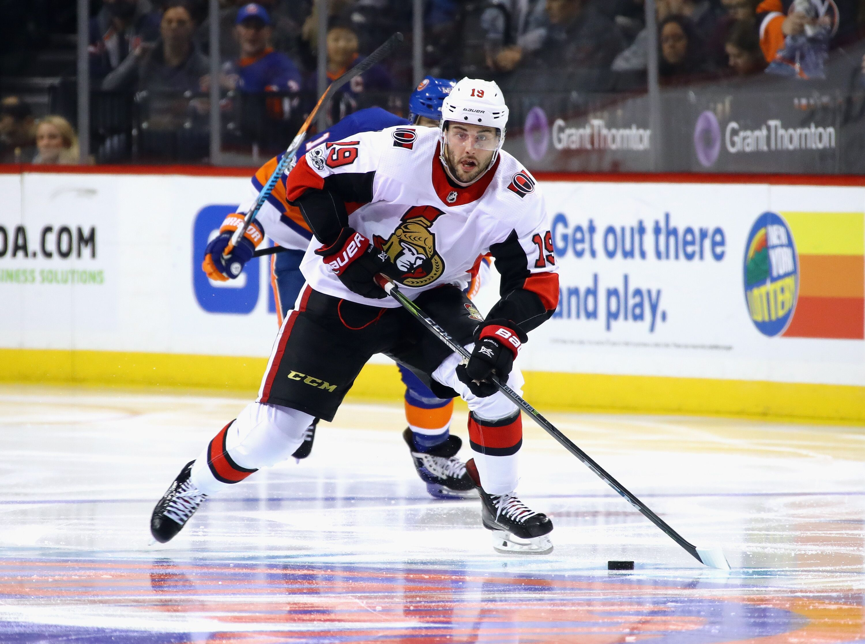 884455030-ottawa-senators-v-new-york-islanders.jpg