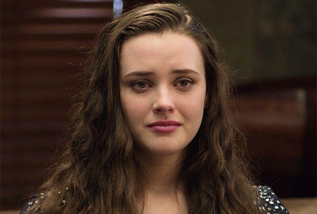 Will Hannah Baker Be Back For 13 Reasons Why Season 3