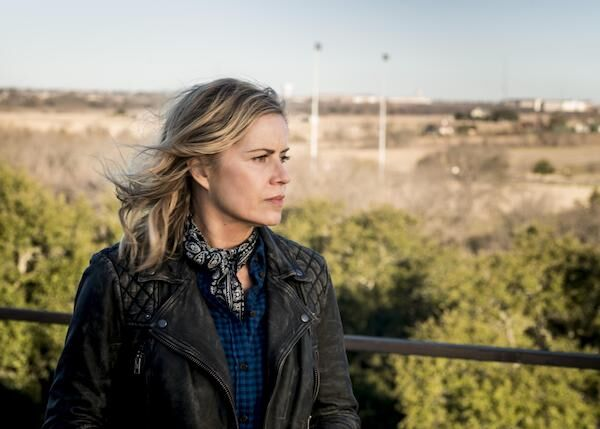 fear the walking dead set to resume airing in august without a major