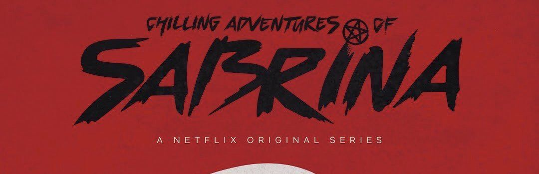Chilling Adventures of Sabrina cast releases short teaser and official poster