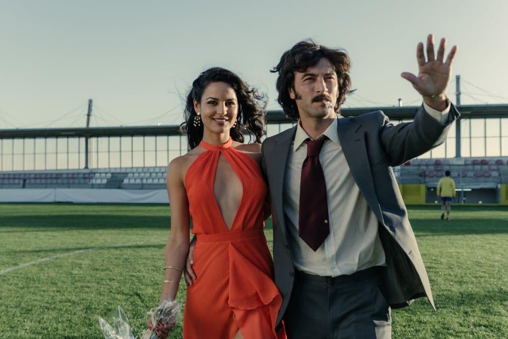 10 must-watch Netflix originals coming in August