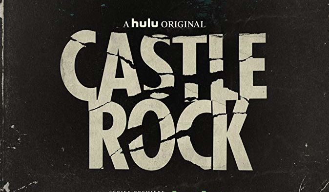 Hulu's Castle Rock: Huge, exciting casting details about season 2!