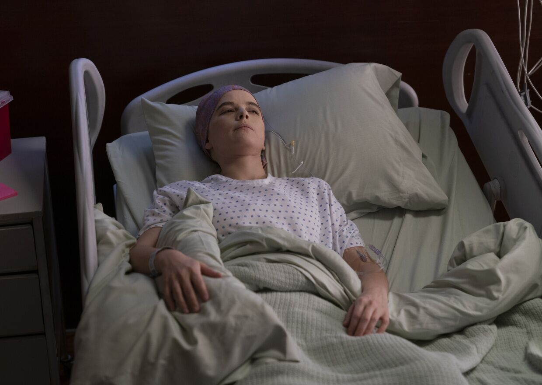 A Million Little Things season 1, episode 16 recap: The Rosary