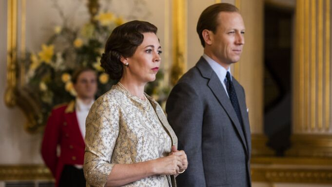 The Crown season 3 episode 3 recap, explained: Aberfan