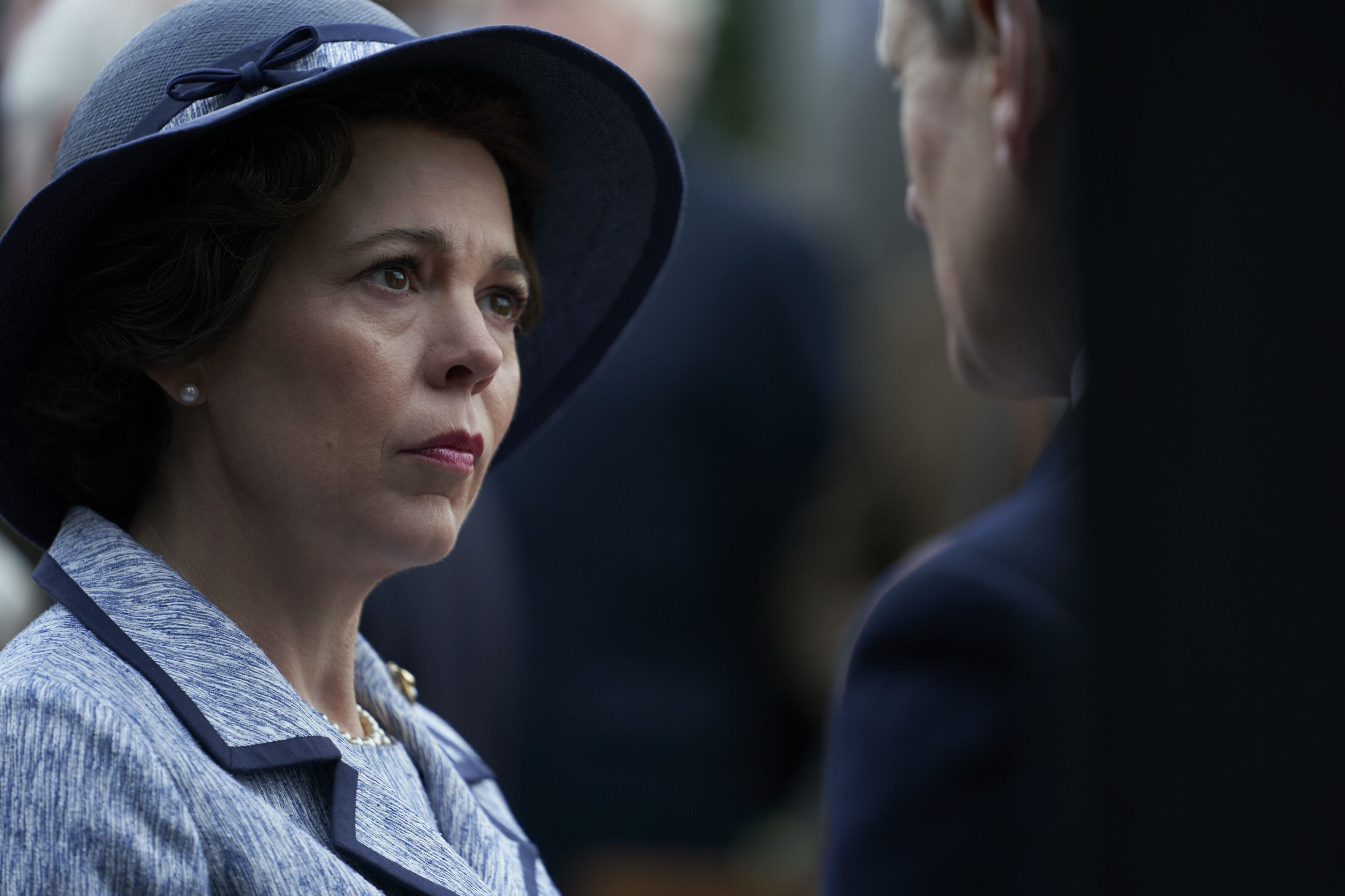 The Crown season 3 finale recap, explained: Cri de Coeur