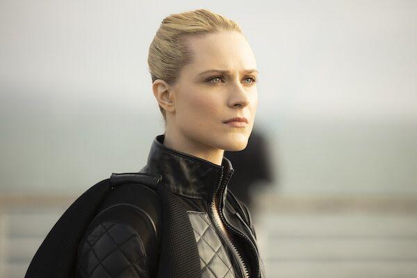 Westworld: HBO announces season three return date