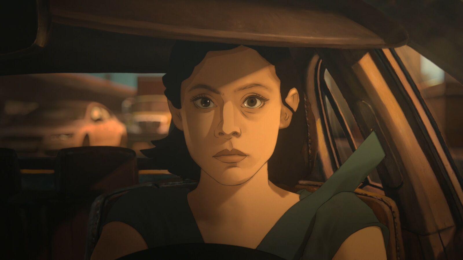 Undone series premiere recap: The Crash