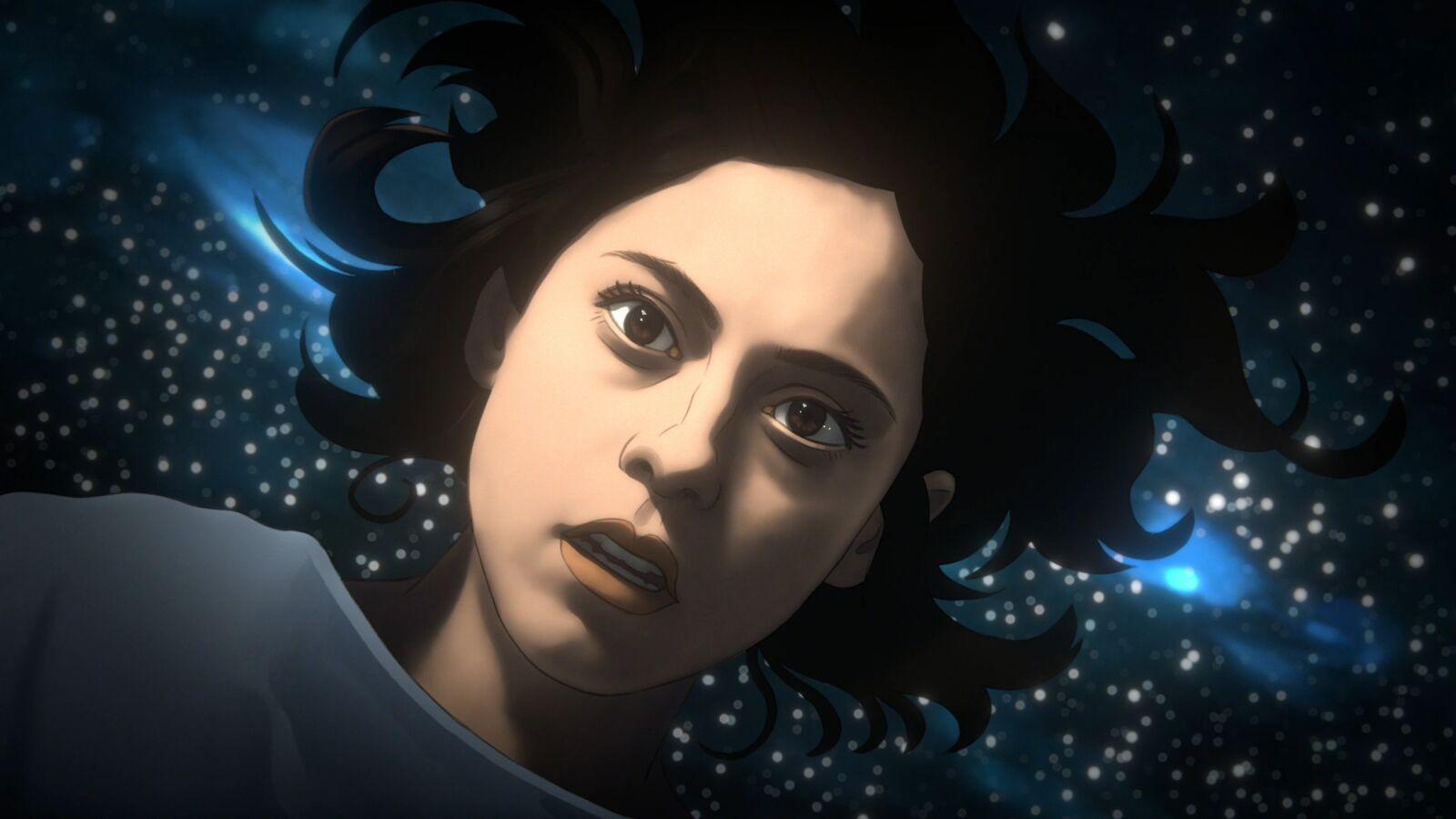 Amazon Prime's Undone season 1 review: An Absolute Treasure