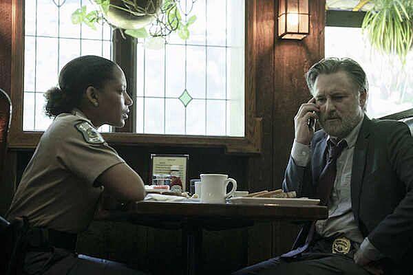 USA's The Sinner season 2, episode 3 recap: 'Part III'