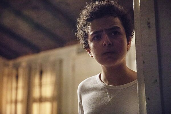 The Sinner season 2, episode 7 recap: 'Part VII' unravels