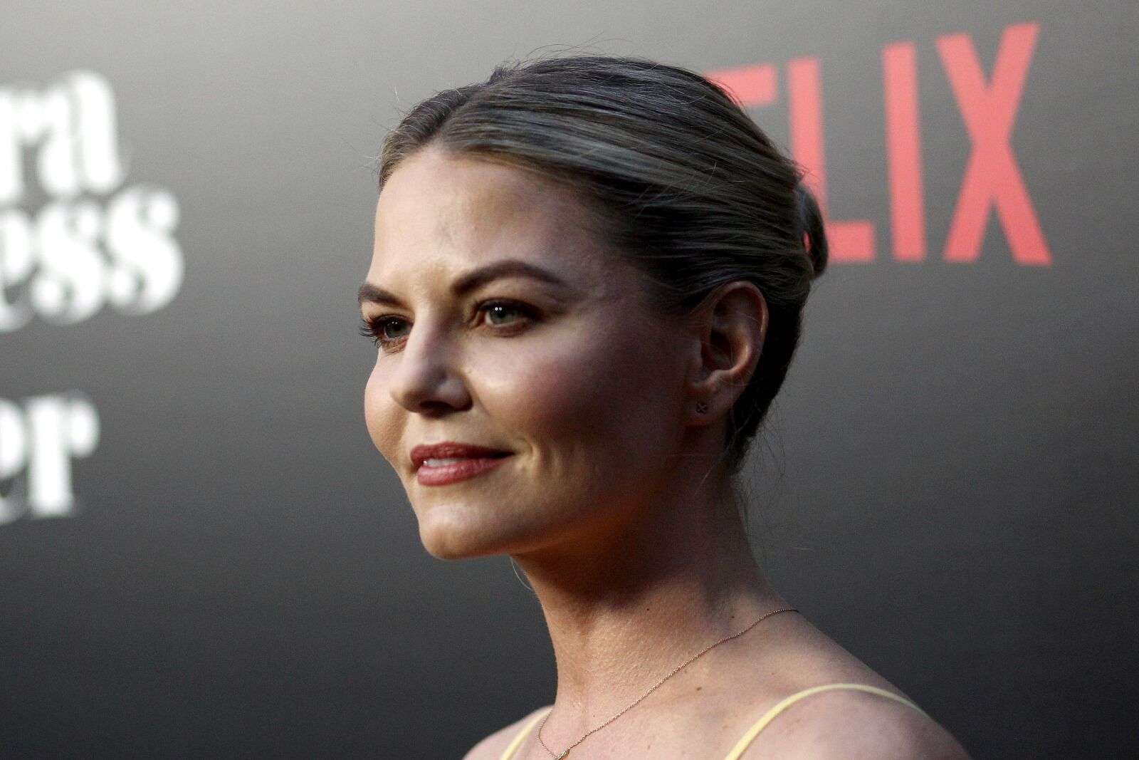 This is Us casting news: Jennifer Morrison to appear in season 4