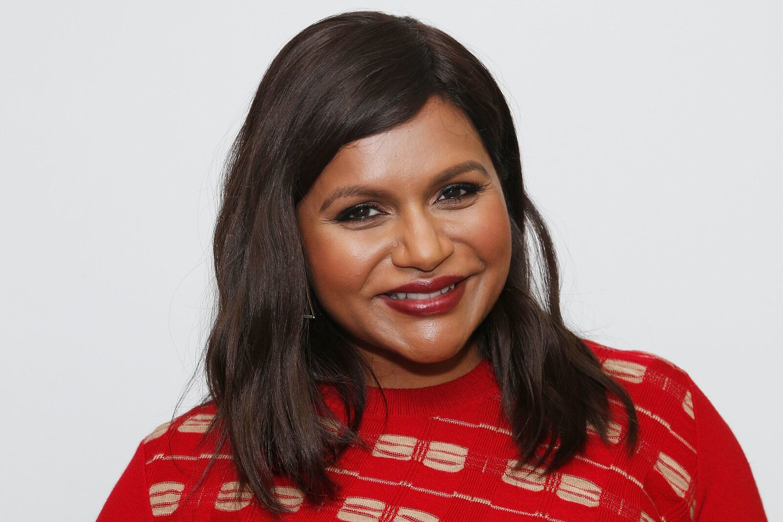 Mindy Kaling casts lead in upcoming Netflix comedy series