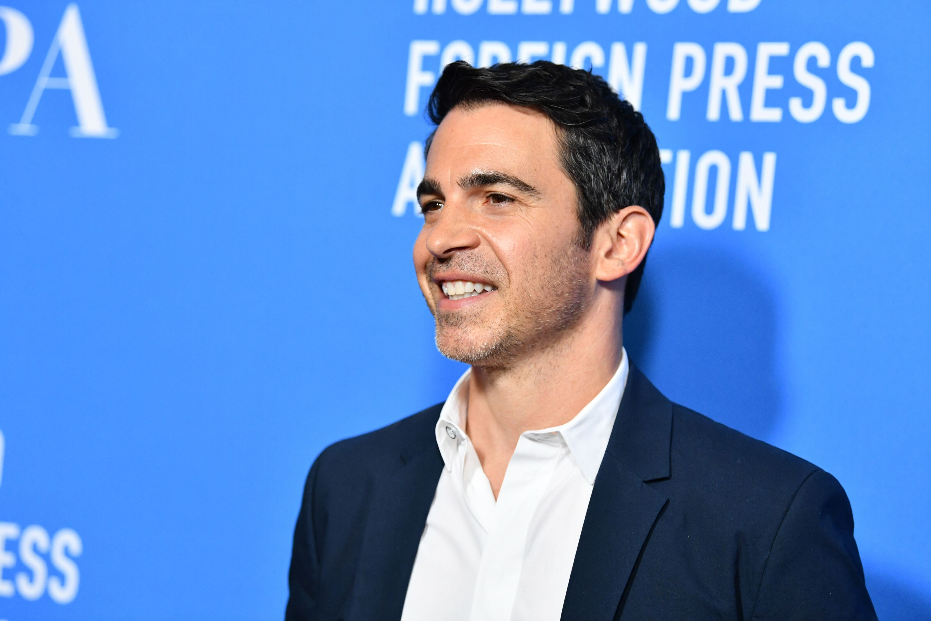 The Sinner: Chris Messina joins the growing cast of season 3