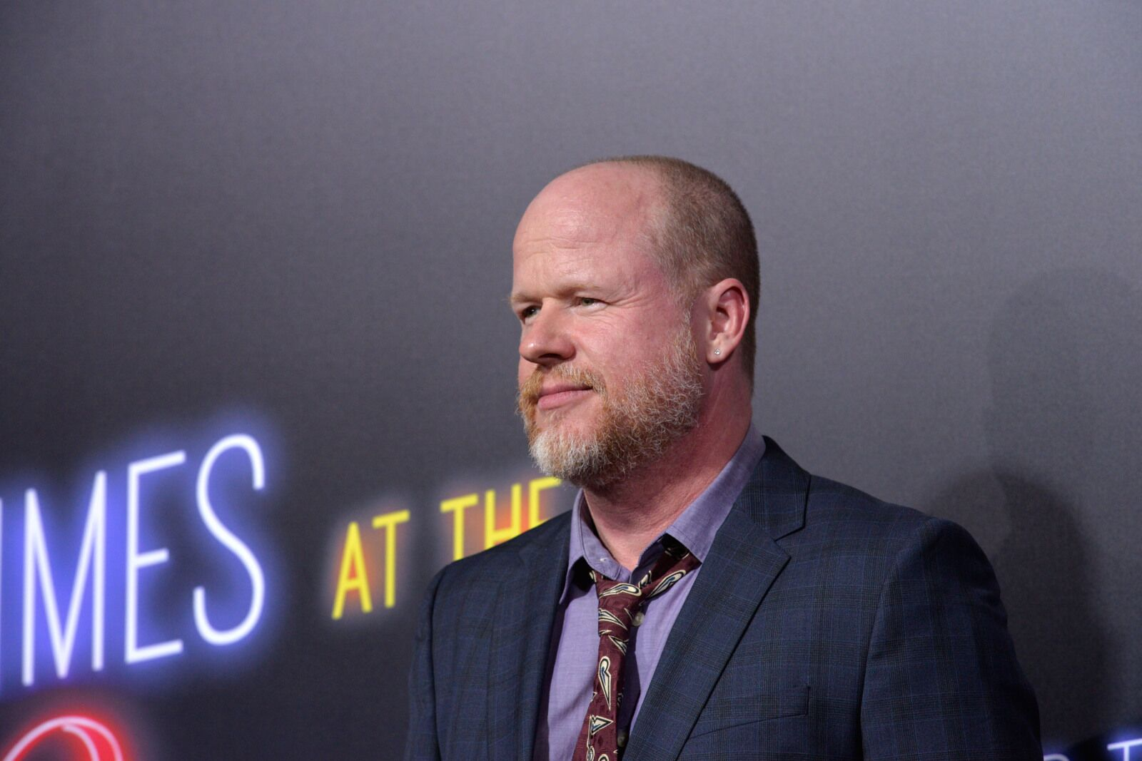 The Nevers: Six cast in Joss Whedon sci-fi series from HBO