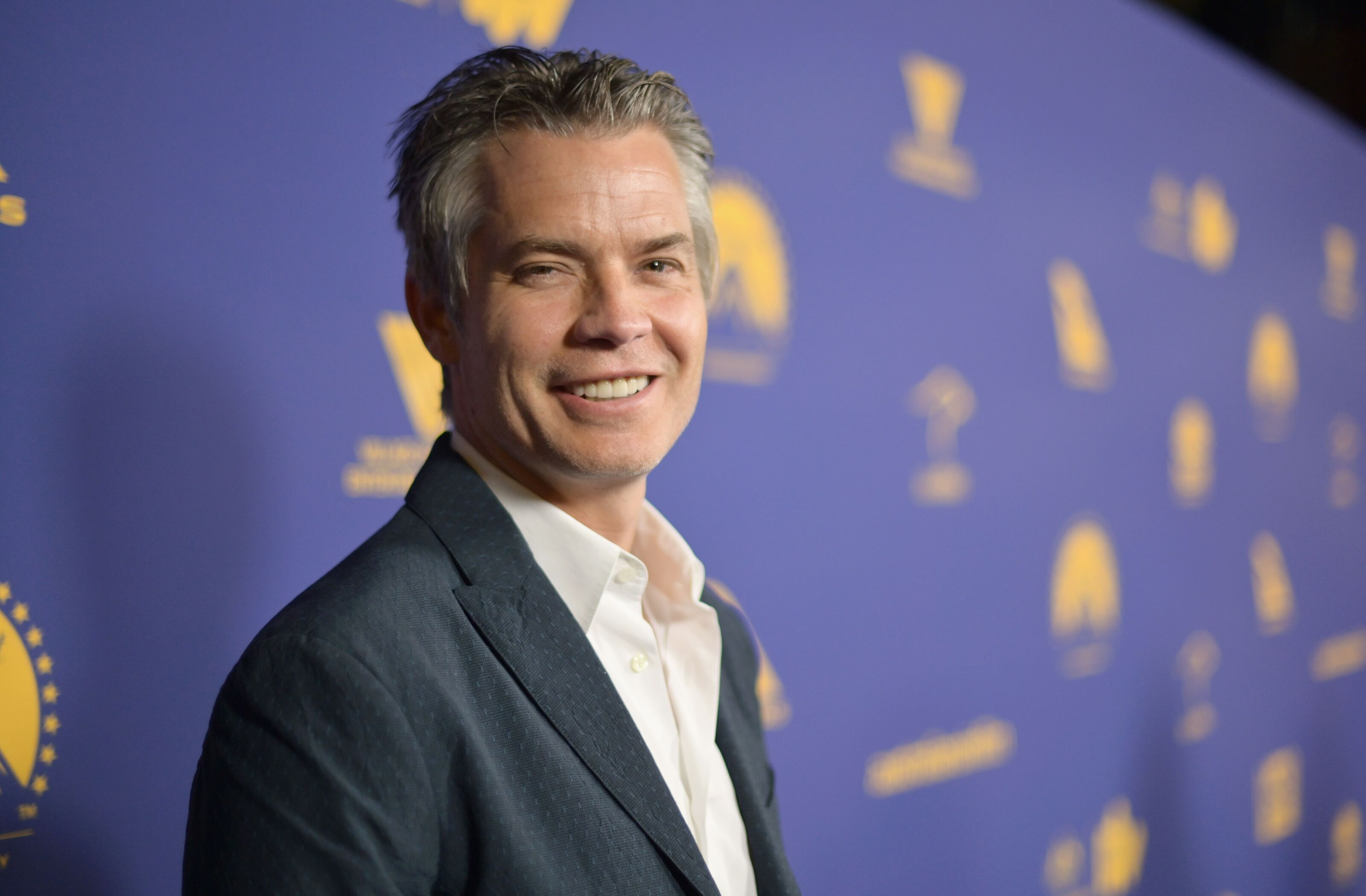 Fargo: Timothy Olyphant is all set to star in season 4