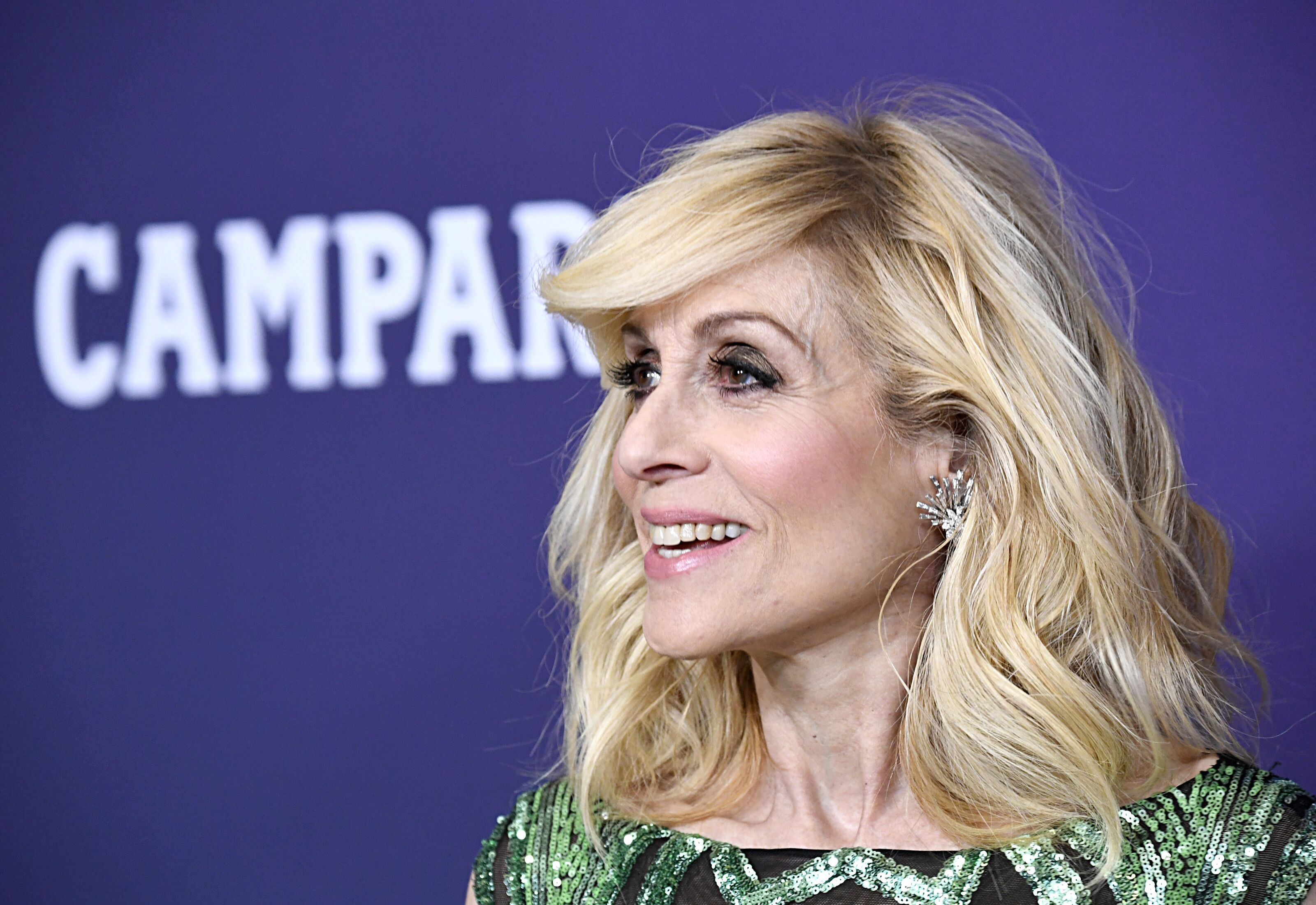 The Politician casts Judith Light and Bette Midler for season 2