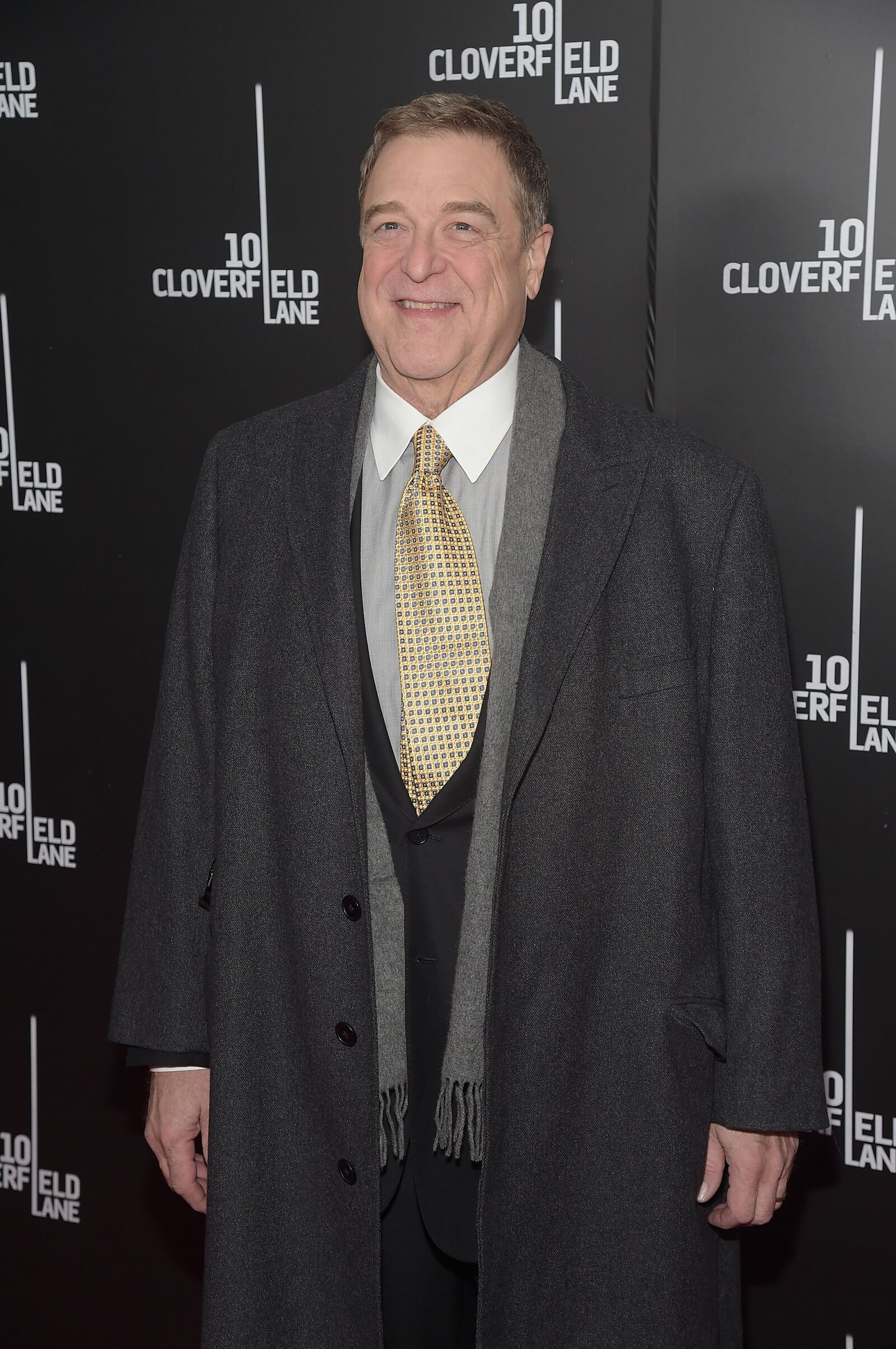 The Righteous Gemstones: John Goodman comedy ordered to series by HBO