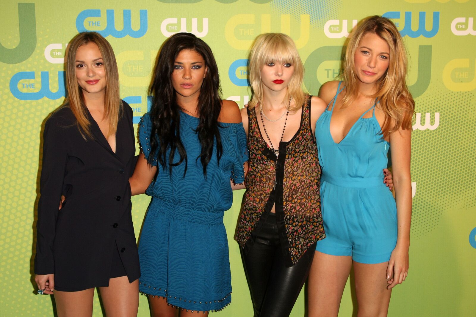 Gossip Girl: CW series is getting a reboot on HBO Max