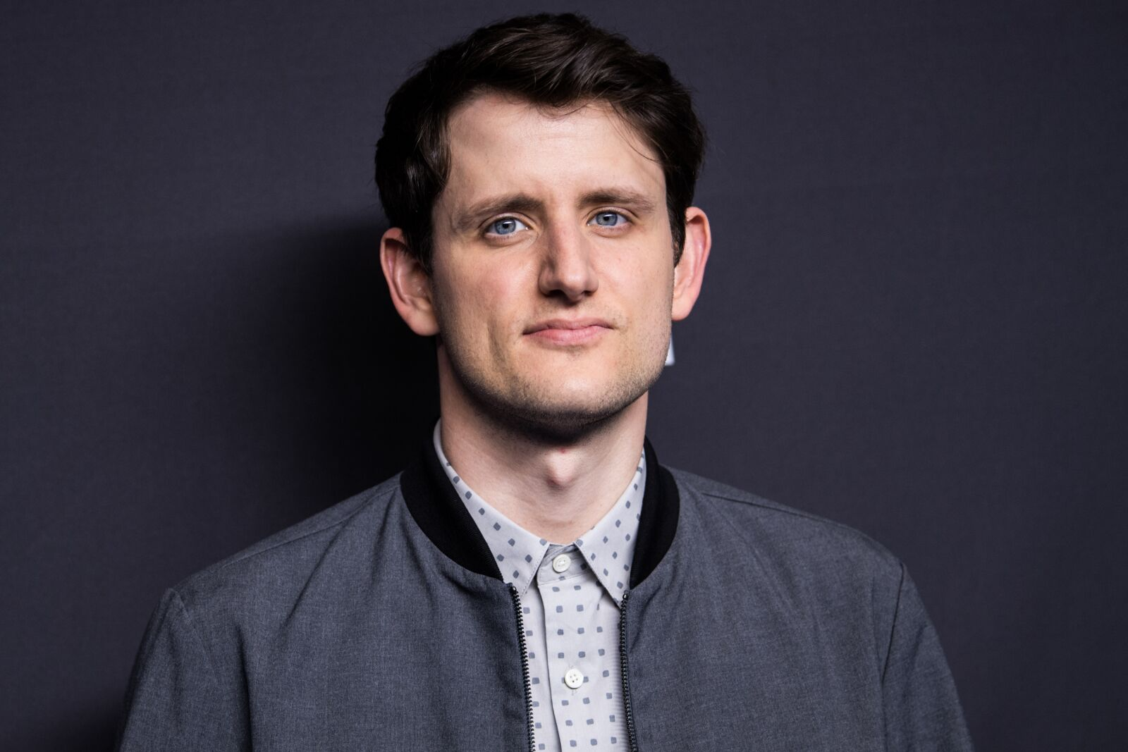 Avenue 5: Silicon Valley's Zach Woods to star in HBO comedy pilot
