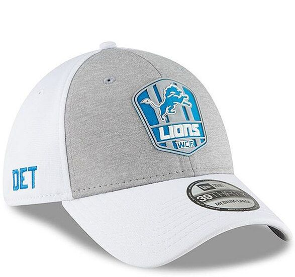 best loved bc201 6f9b3 Must-have Detroit Lions gear for the 2018-19 season