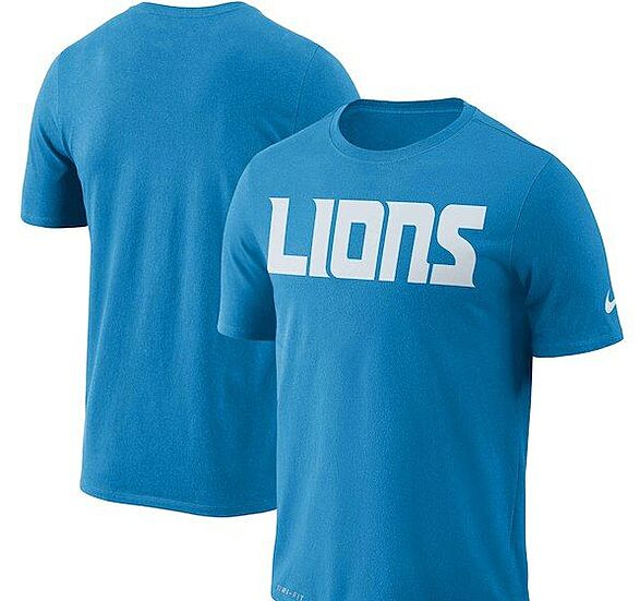 best loved 66b97 d3e27 Must-have Detroit Lions gear for the 2018-19 season