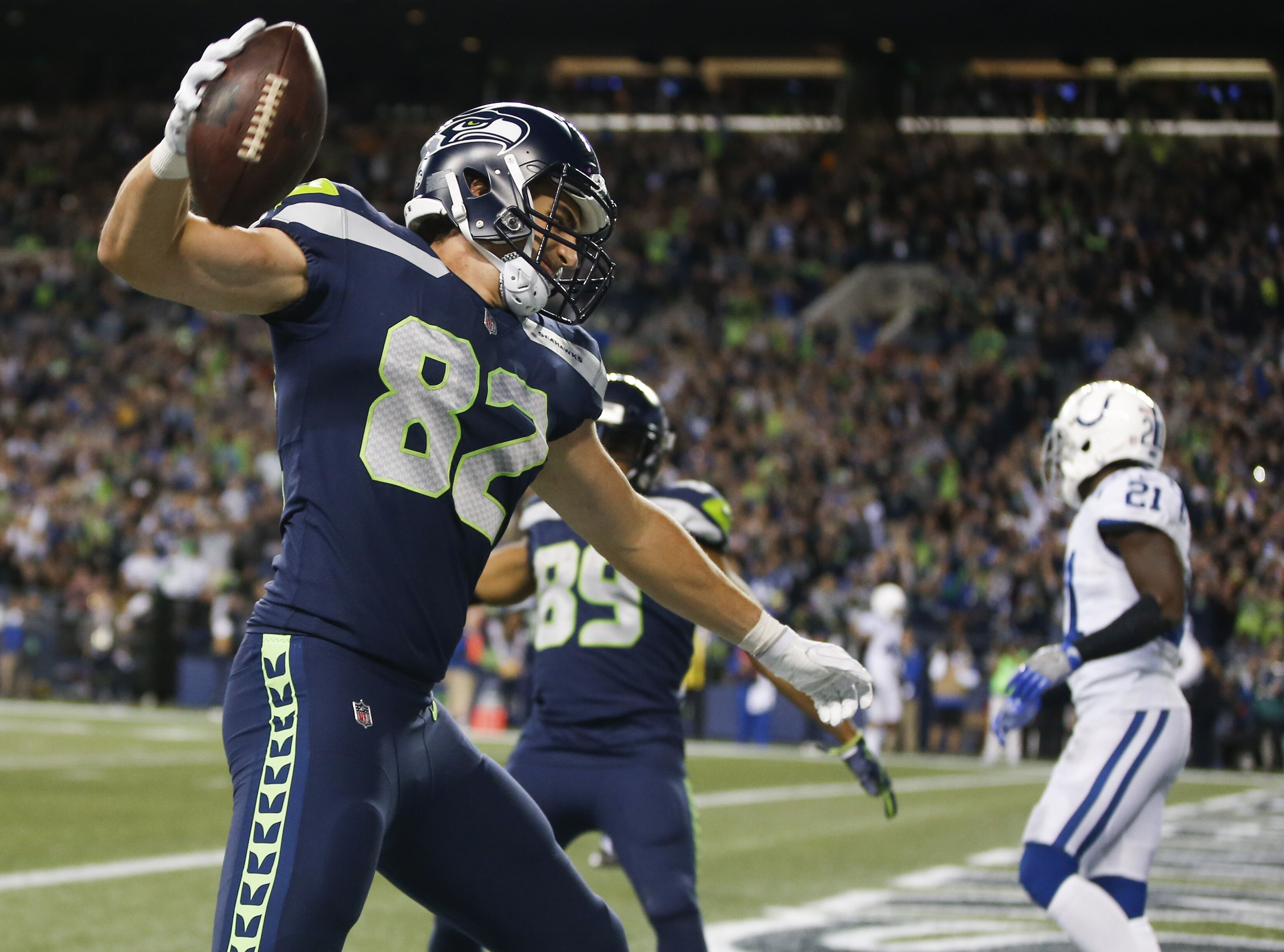 856477812-indianapolis-colts-v-seattle-seahawks.jpg