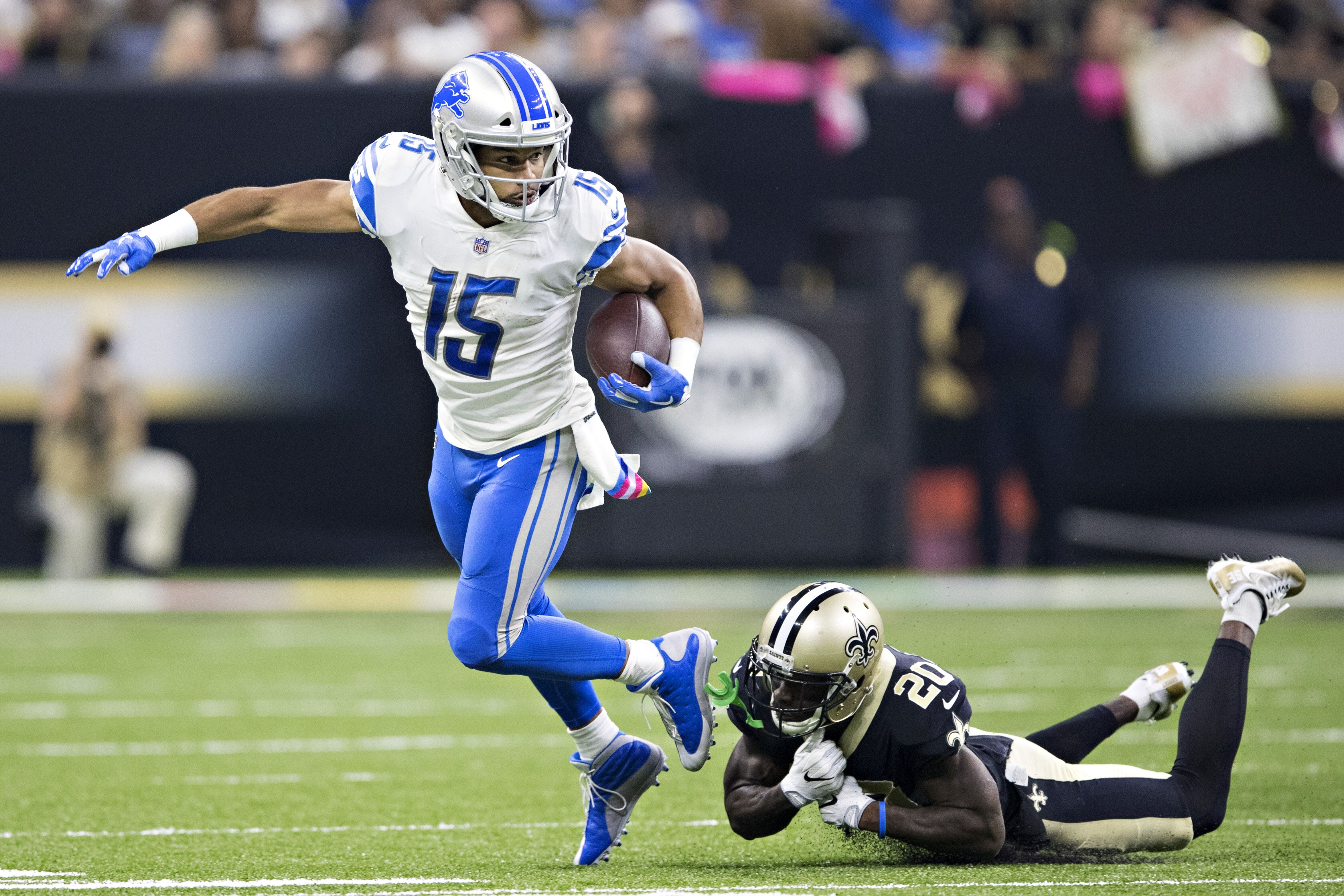 Image result for golden tate lions