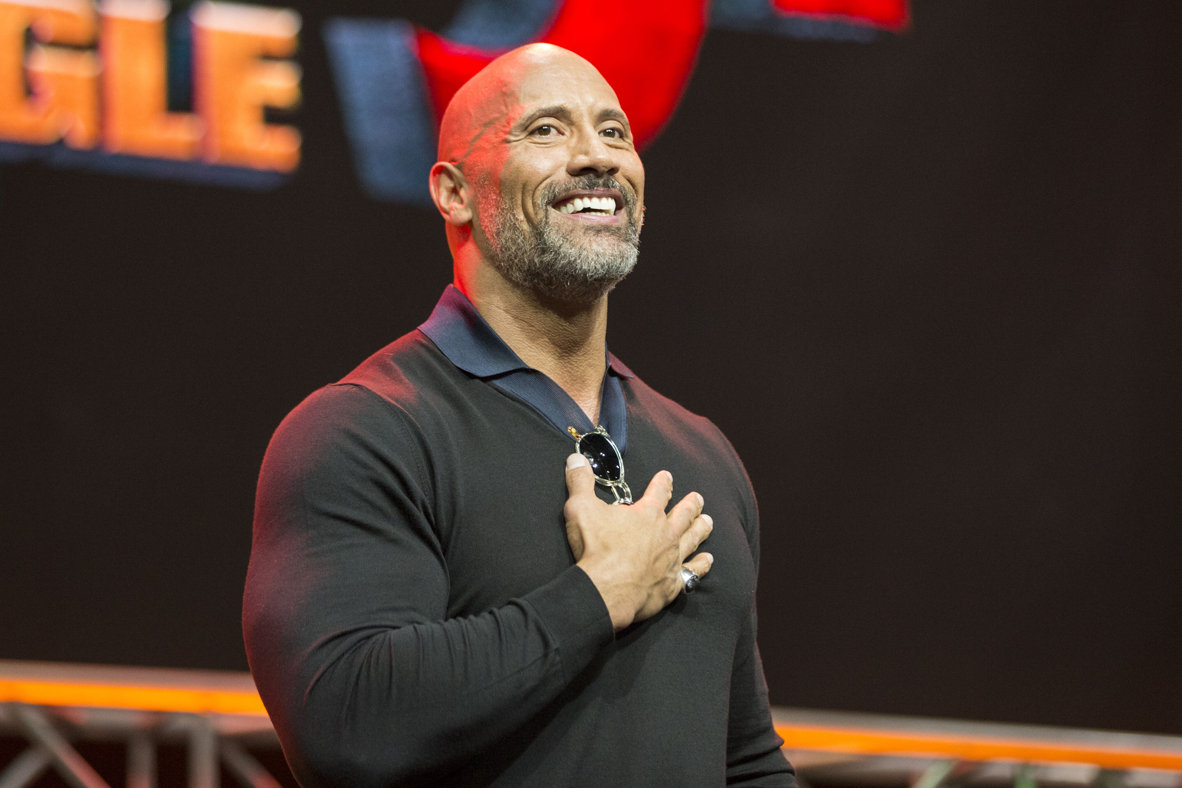 867633016-entertainment-weekly-presents-dwayne-the-rock-johnson-at-stan-lees-los-angeles-comic-con-on-saturda-october-28-2017.jpg