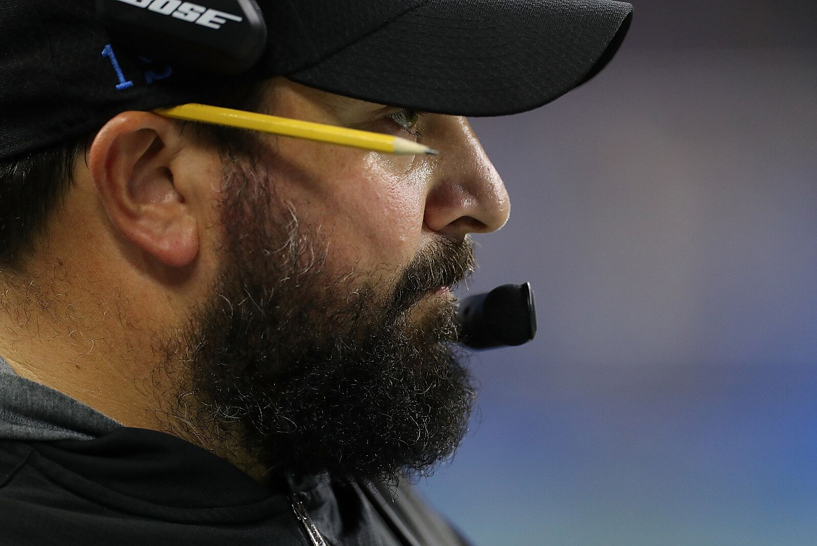 Detroit Lions: Offseason moves will most likely decide this regime's fate