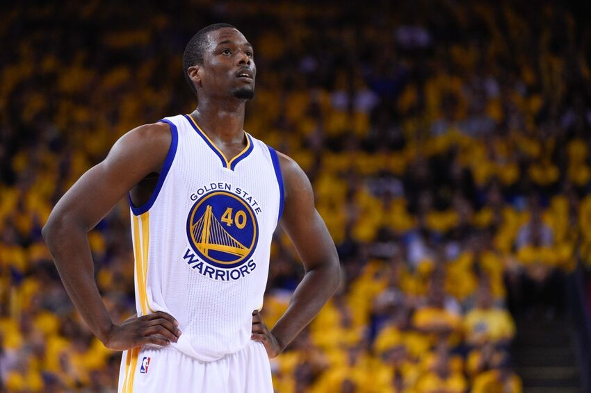 Harrison Barnes And Why Average Nba Players Get Max Contracts