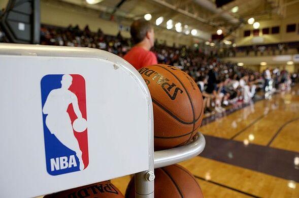 იცოდით ? NBA - ს ერთ-ერთი მოთამაშე ქალაქ რუსთავში დაიბადა