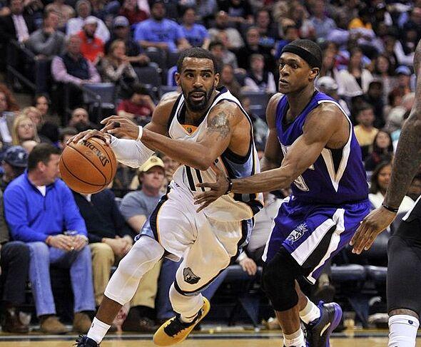 Nba Southwest Division Outlook San Antonio Spurs Reign