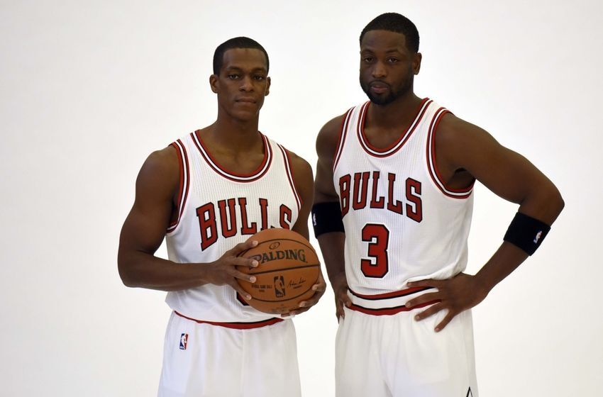 NBA: Ranking The Five Best Guard Duos In The League