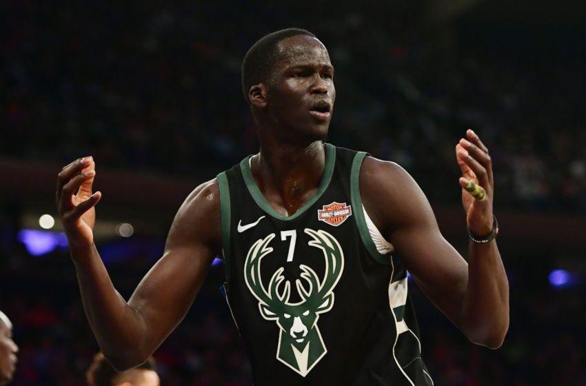 NBA Trade Rumors: 3 teams who should target Thon Maker