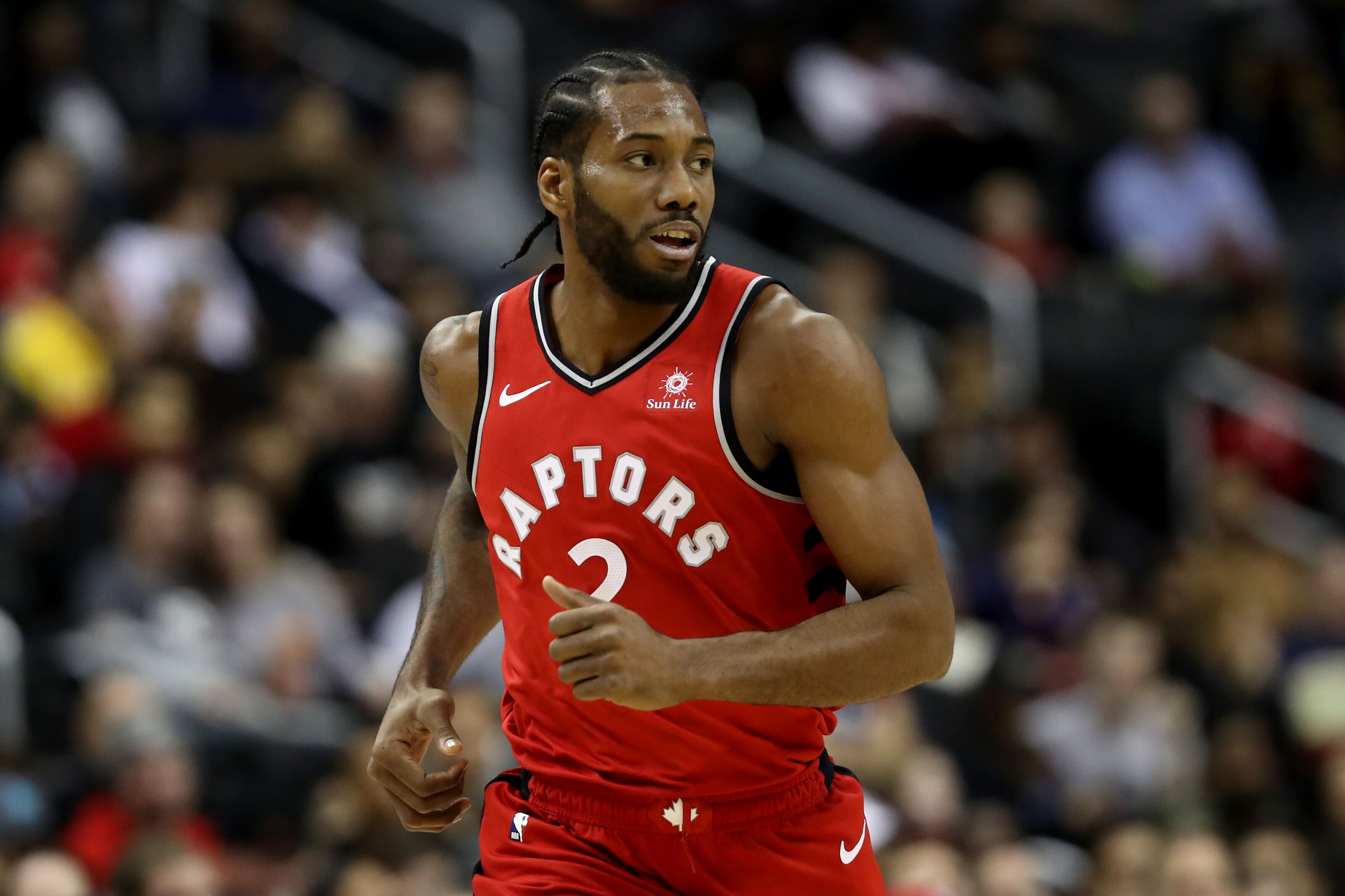 add3d76f NBA Finals: The Raptors will beat the Dubs without KD in the NBA Finals