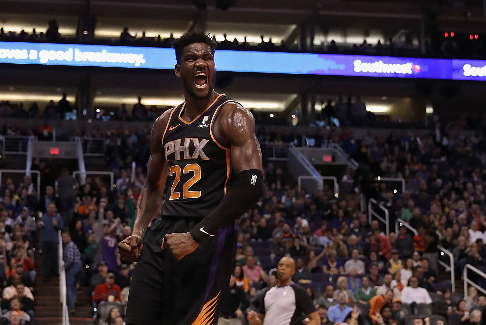 Phoenix Suns: 3 key players that will make or break 2019-20