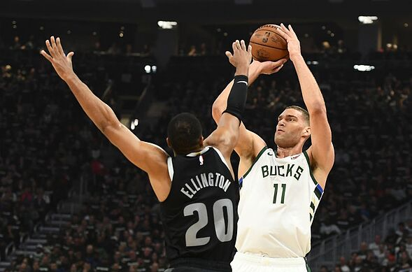 NBA: The unheralded role players of the 2018-19 season