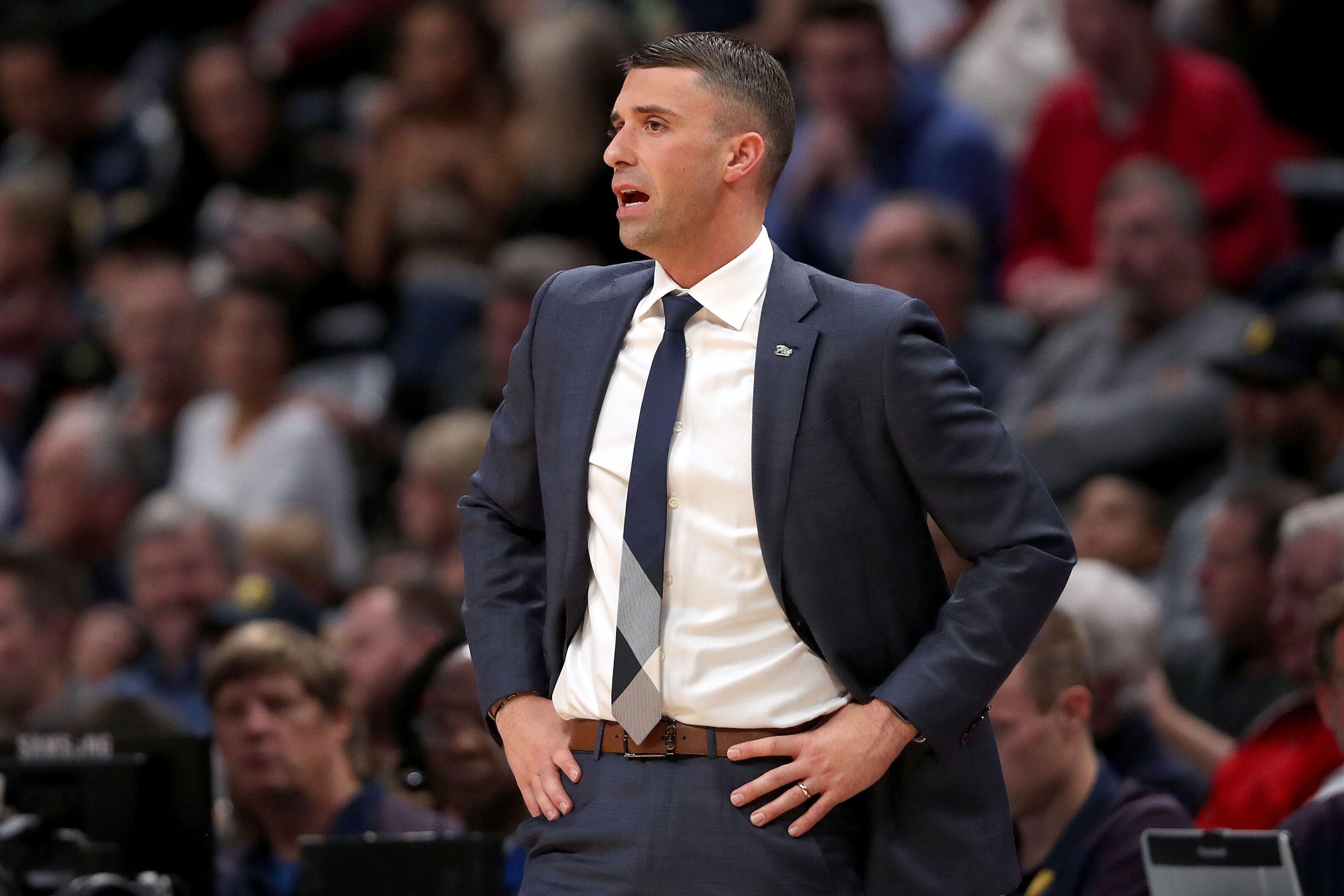 NBA: 5 teams that have changed their pre-season narratives