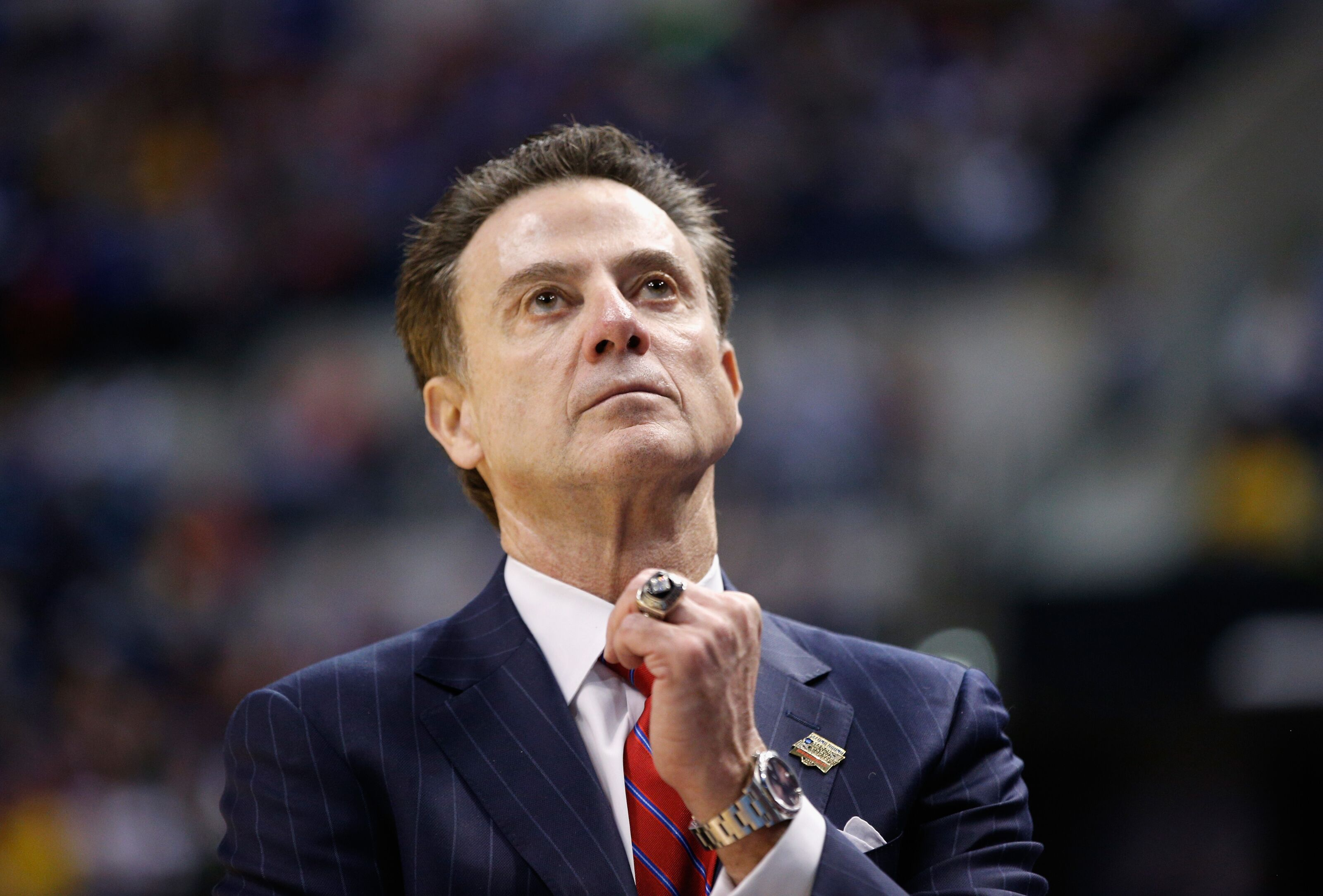 Boston Celtics: What could have been for Rick Pitino's Celtics