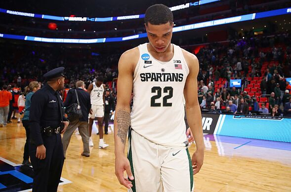 2018 NBA Draft: What Should The Chicago Bulls Do With The