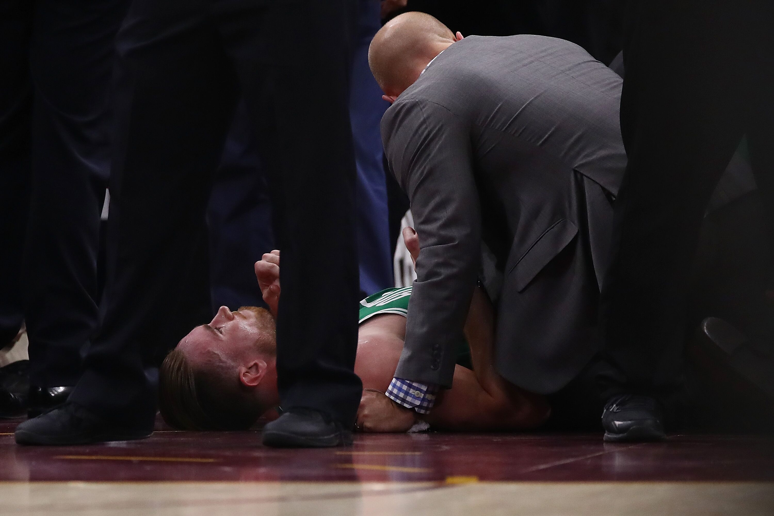 862558566-boston-celtics-vs-cleveland-cavaliers.jpg