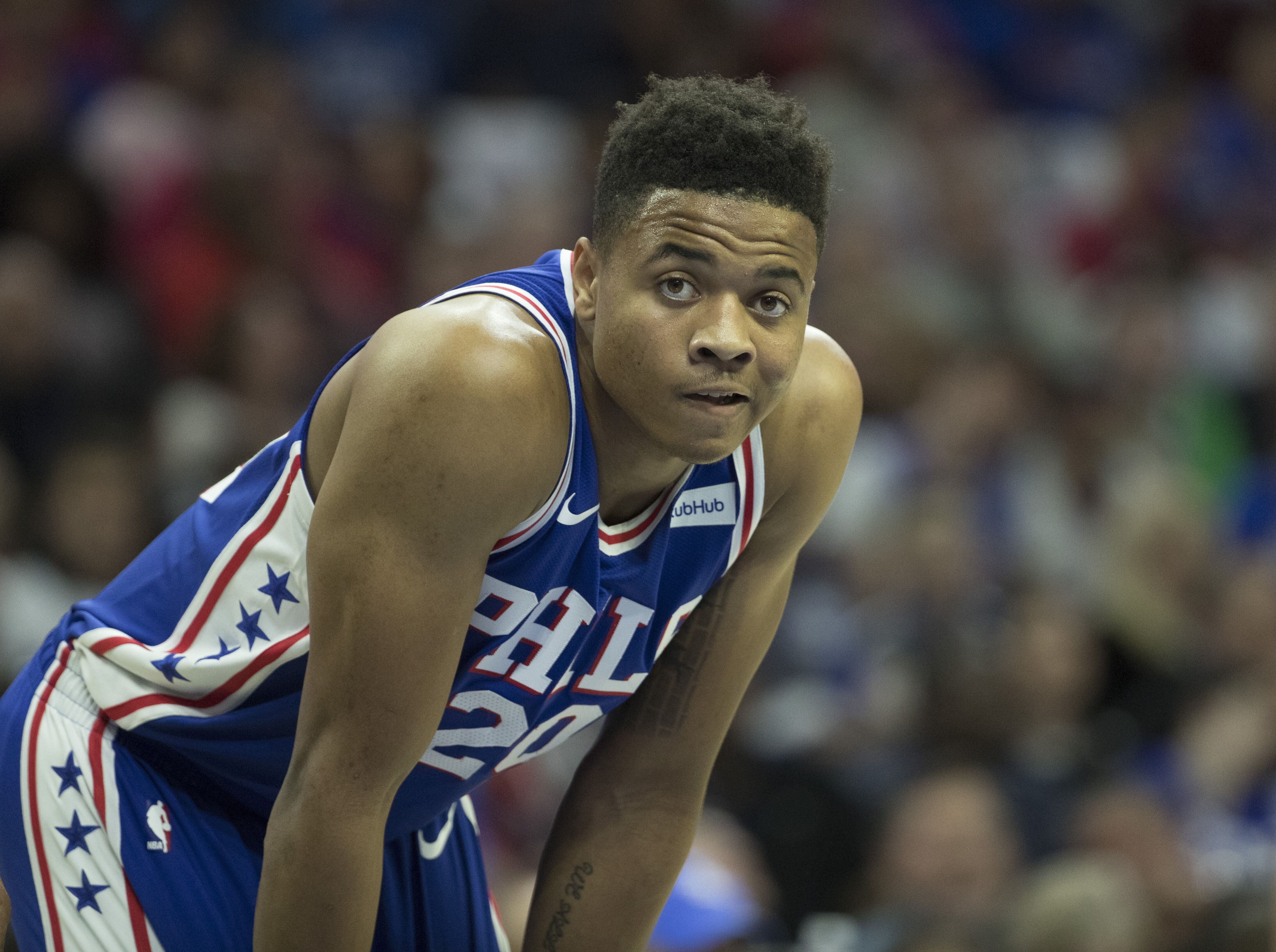 NBA Trade Rumors: 3 teams who should trade for Markelle Fultz