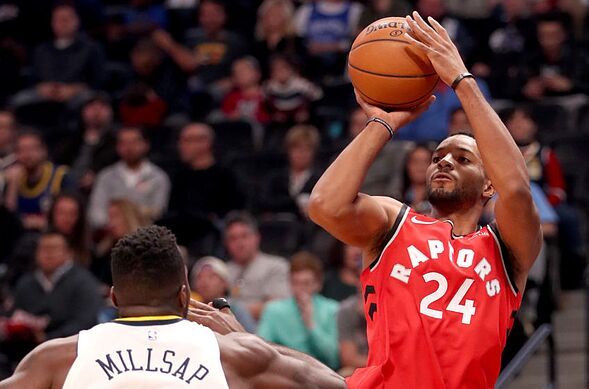 toronto raptors could this finally be the year for the. Black Bedroom Furniture Sets. Home Design Ideas